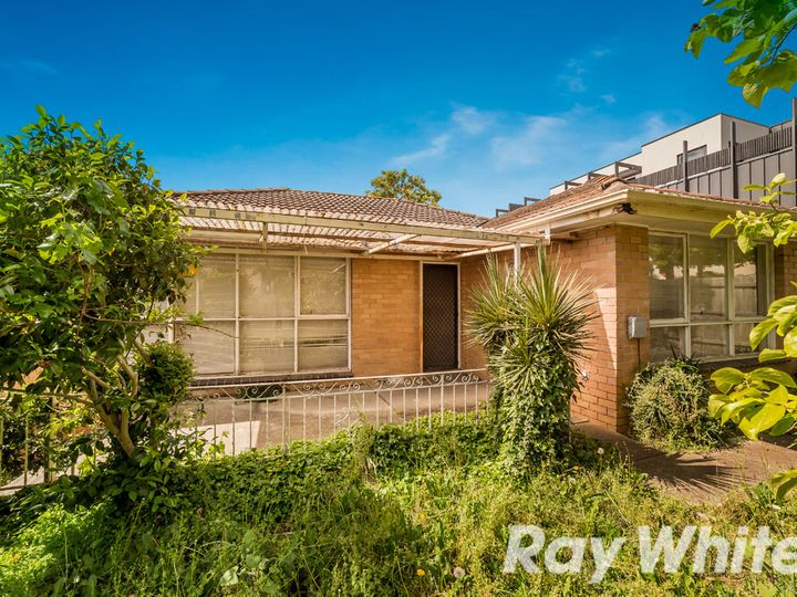 148 Thames Street, Box Hill North, VIC