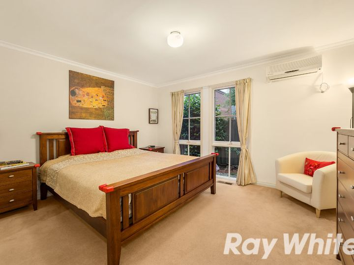 7/35-37 Ruby Street, Burwood East, VIC