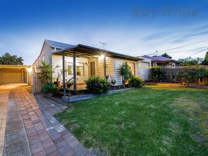 14 Addicott Street, Frankston, VIC