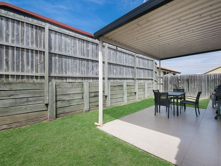 79/35 Ashridge Road, Darra, QLD
