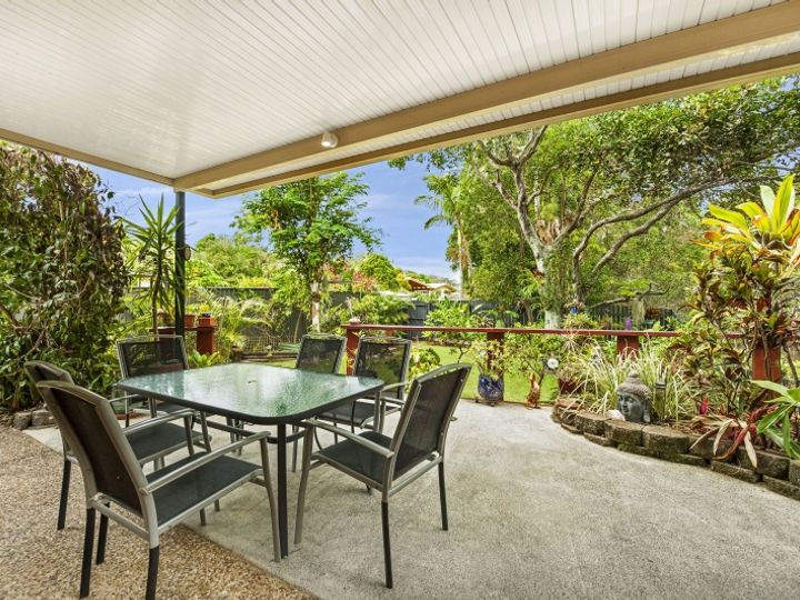 5/158 Duringan Street, Currumbin, QLD