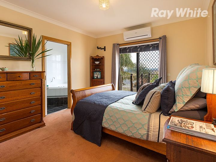 1 O'Mahony Close, Lavington, NSW