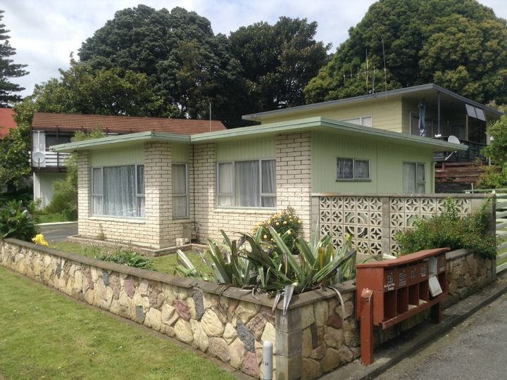45 Great North Road, Saint Johns Hill, Wanganui