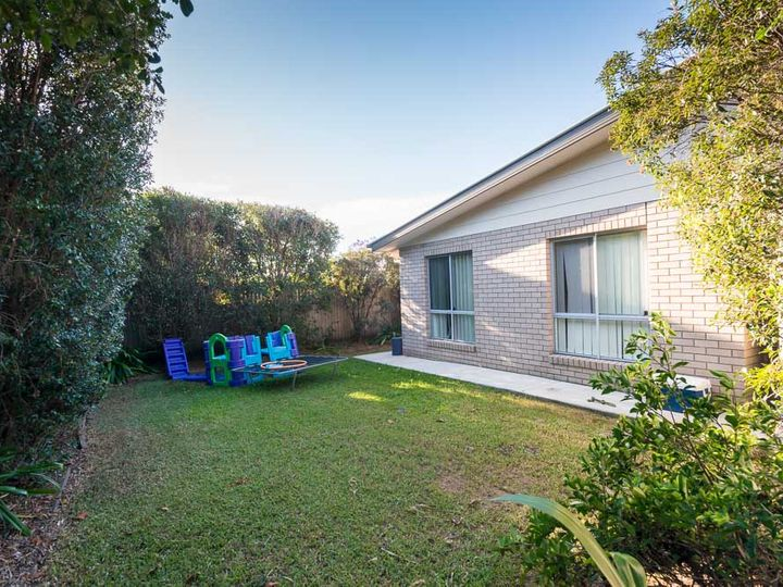 2/12 Ringtail Place, Bli Bli, QLD