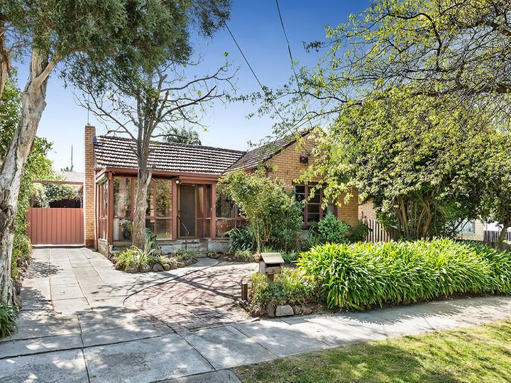 9 Peverill Street, Malvern East, VIC