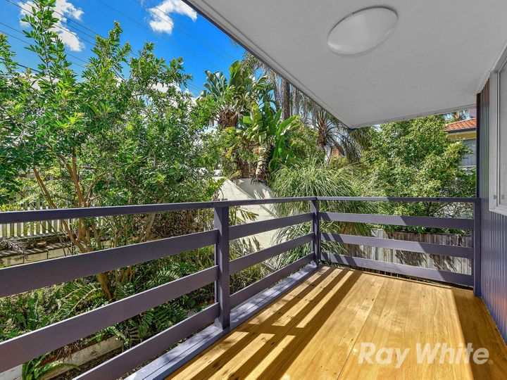 218 Kedron Brook Road, Wilston, QLD
