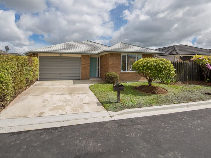 3 Bluebell Lane, Woolston, Christchurch City
