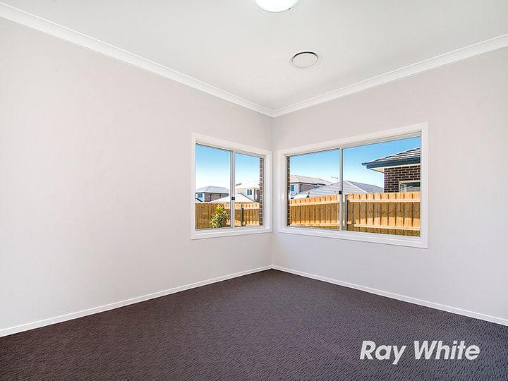 31 Daylight Street, Schofields, NSW