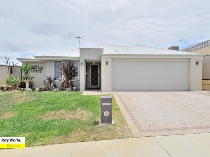 60 Tranquility Crescent, Aveley, WA