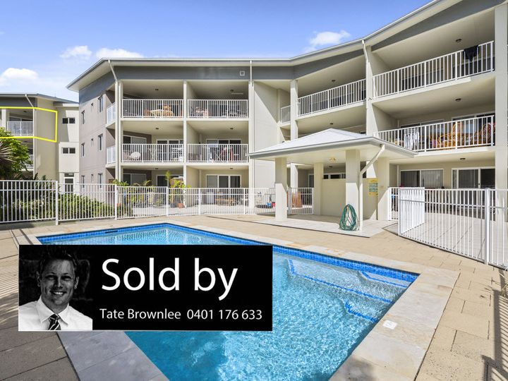 33/33 Lloyd Street, Tweed Heads South, NSW