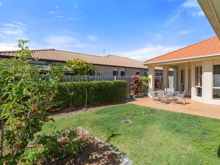 12/2 Falcon Way, Tweed Heads South, NSW