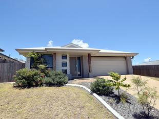 80K PRICE REDUCTION FROM ORIGINAL LIST PRICE!  OUTSTANDING VALUE! ACT NOW! - Glen Eden