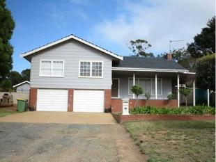 PERFECT FAMILY HOME! - Pingelly