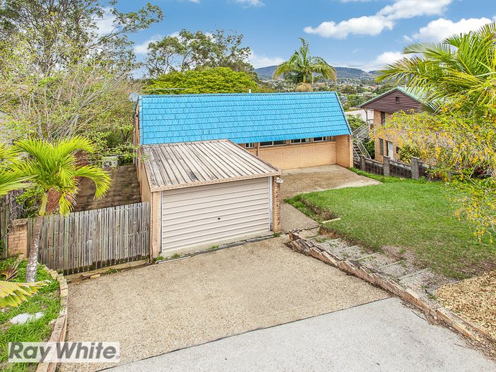 1000 South Pine Road, Everton Hills, QLD