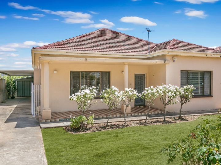 49 Malurus Avenue, Lockleys, SA