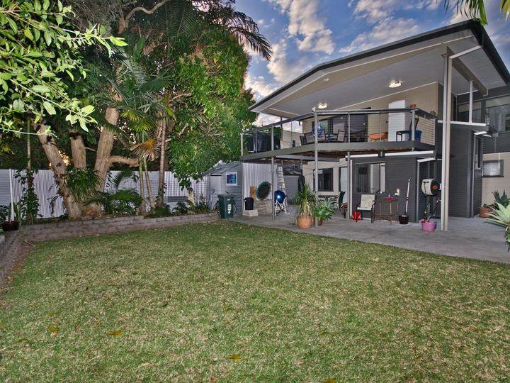 36 Kuranga Avenue, Southport, QLD