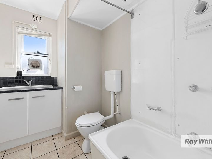 12/47 North Terrace, Burnie, TAS