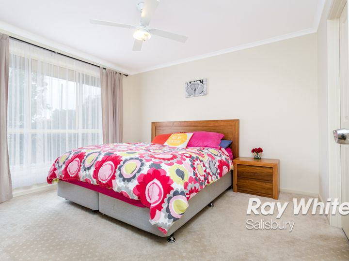 26 Harcourt Terrace, Salisbury North, SA