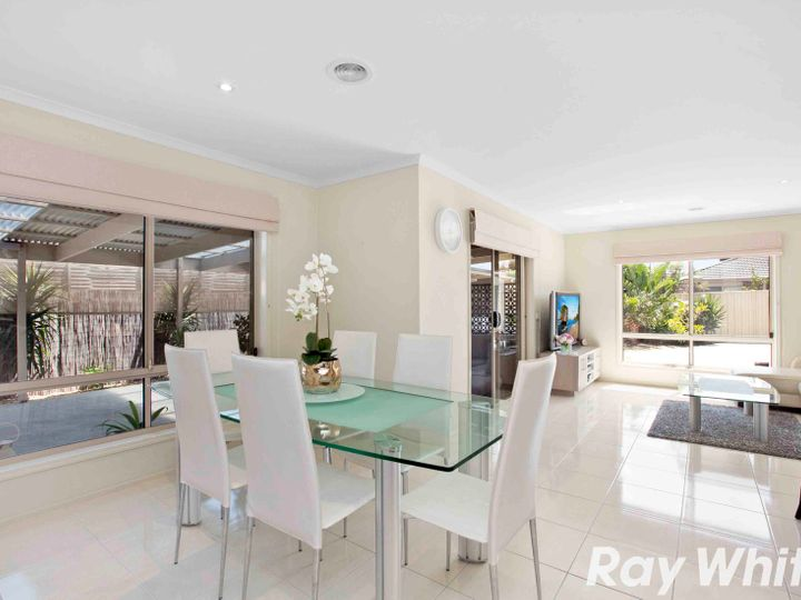 9 Lichen Way, Epping, VIC