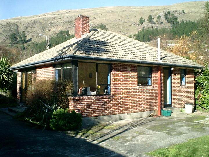 130 Wakefield Avenue, Sumner, Christchurch City