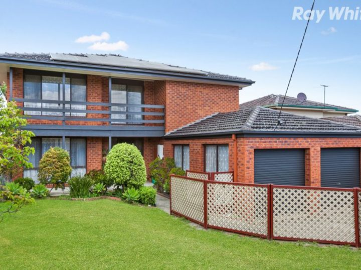 4 Cascade Street, Oakleigh South, VIC