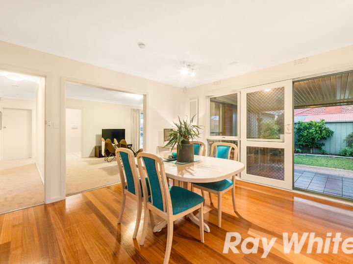 8 Ray Road, Burwood East, VIC