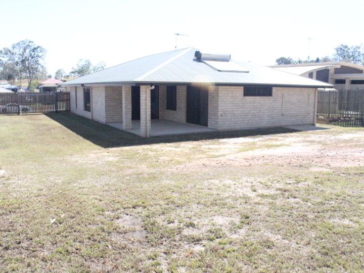 48 Cheyne Circuit, Tinana, QLD