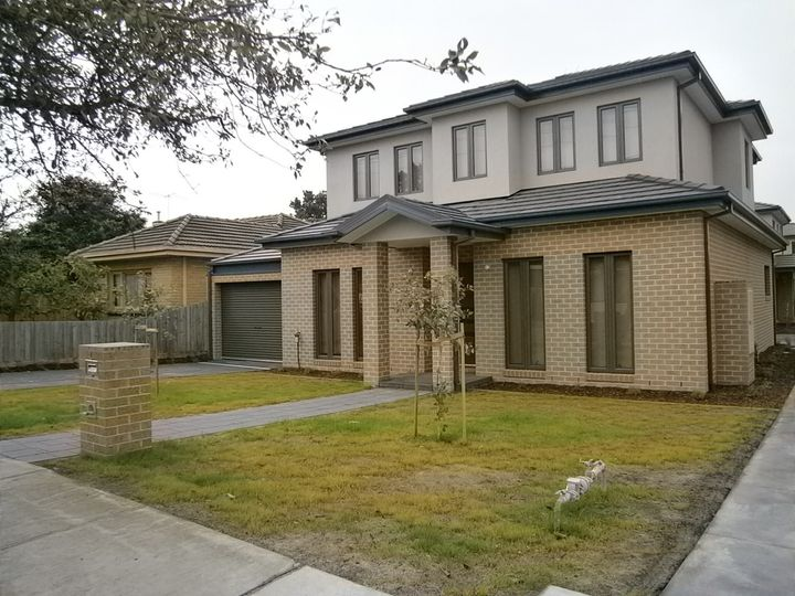1/10-12 Lillian Street, Clayton, VIC