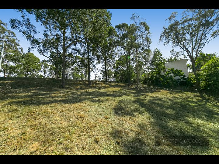 257 Bielby Road, Chapel Hill, QLD