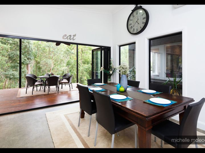 22 A Thiesfield Street, Fig Tree Pocket, QLD