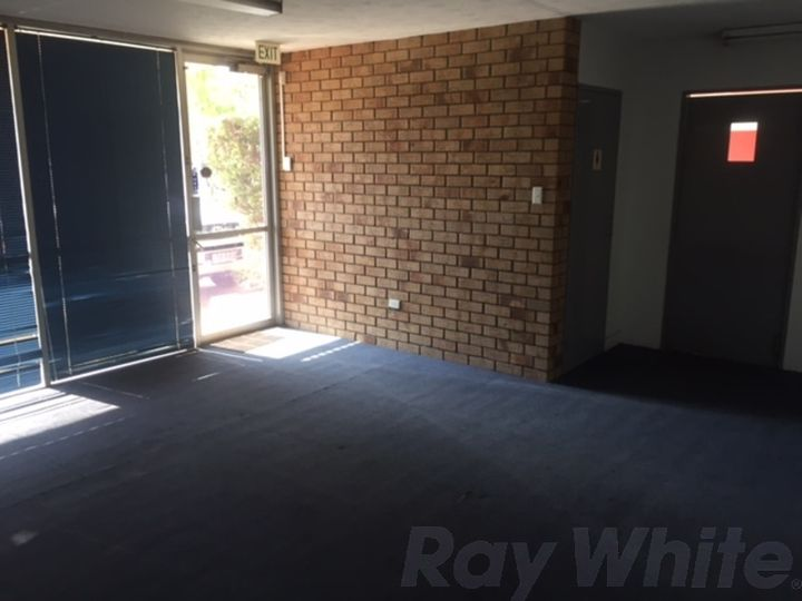 3/780 Boundary Road, Coopers Plains, QLD