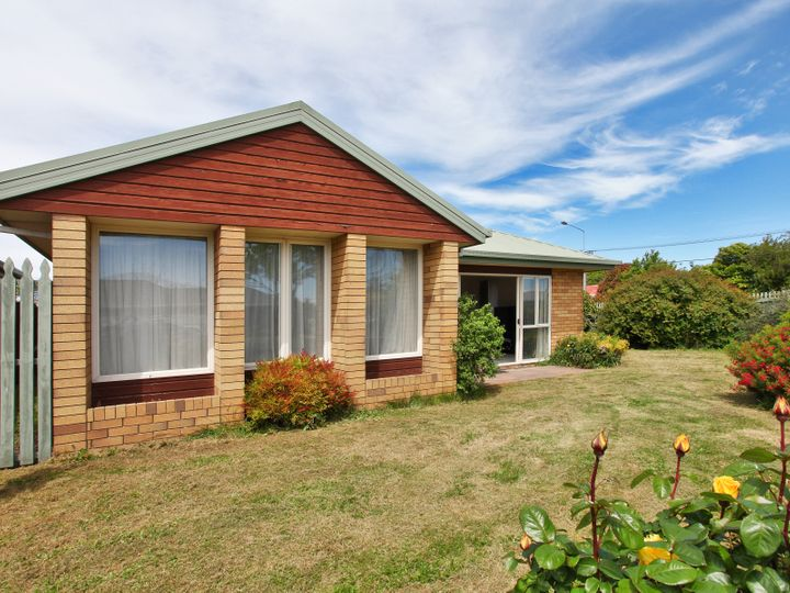 2 Cardigan Bay Place, Addington, Christchurch City