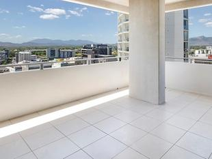 3 Bedroom Unit in the Heart of the City! - Townsville City