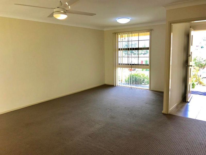 Vertical Blinds In Rental Property Nsw Landlord