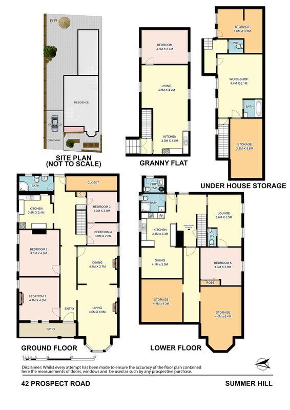 dual occupancy conversion pdf nsw