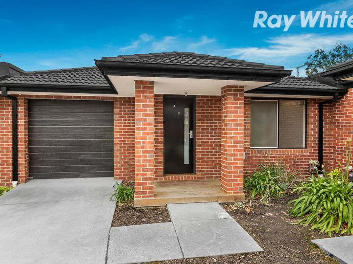 3/2-4 Highland Street, Kingsbury, VIC