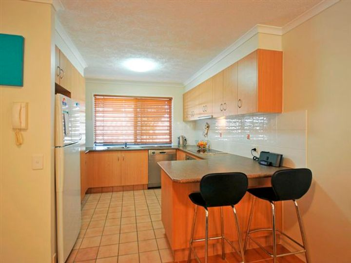 7/15 Johnston Street, Southport, QLD