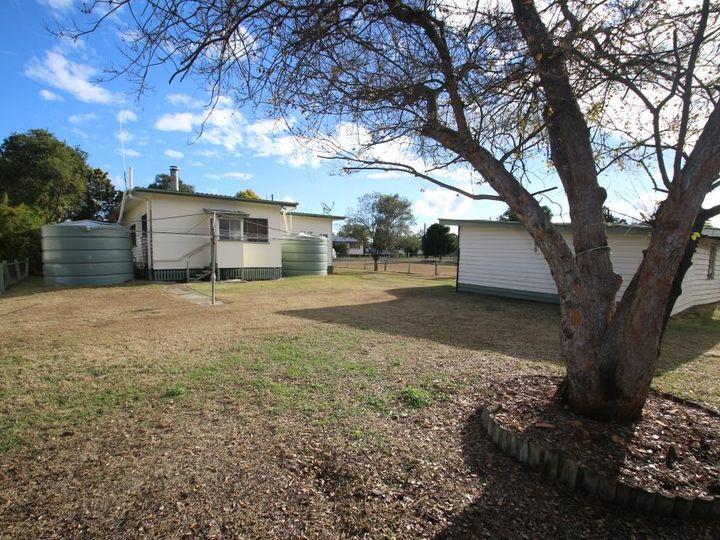 30 Mitchell Street, Monto, QLD