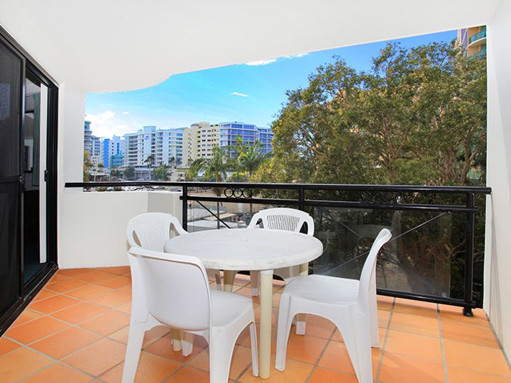 38/17-19 Brisbane Road, Mooloolaba, QLD
