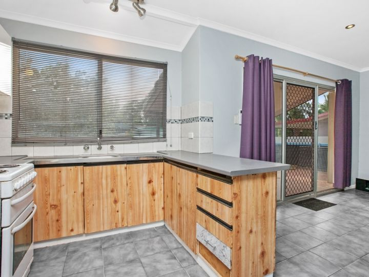 50 Moulden Terrace, Moulden, NT