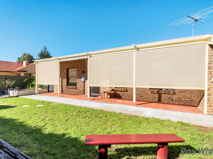 1/4 Ayling Str Willaston, Willaston, SA