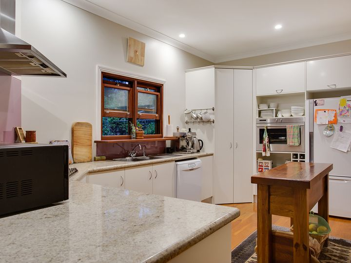 1169 Tallebudgera Creek Road, Tallebudgera Valley, QLD