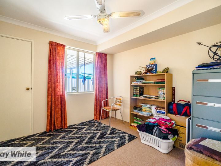 18 Nettle Terrace, Mirrabooka, WA
