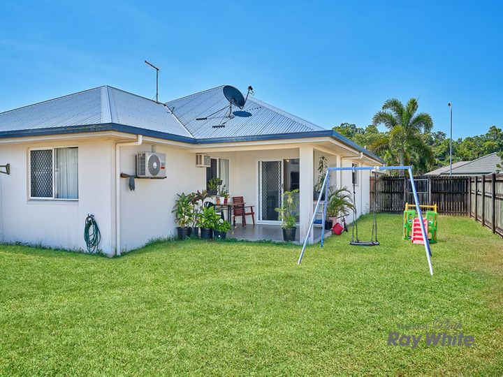 7 Colombia Street, White Rock, QLD