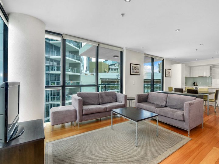 2204/120 Mary Street, Brisbane, QLD