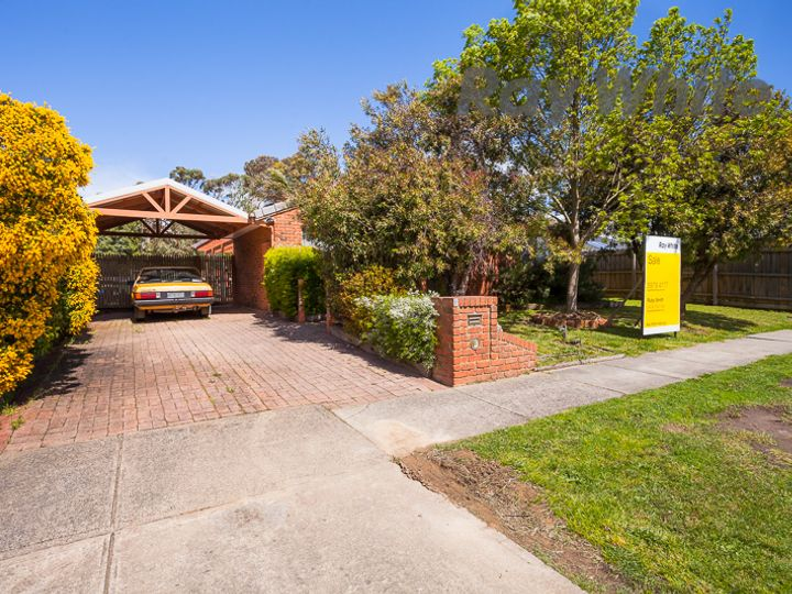 3 Spruce Drive, Hastings, VIC