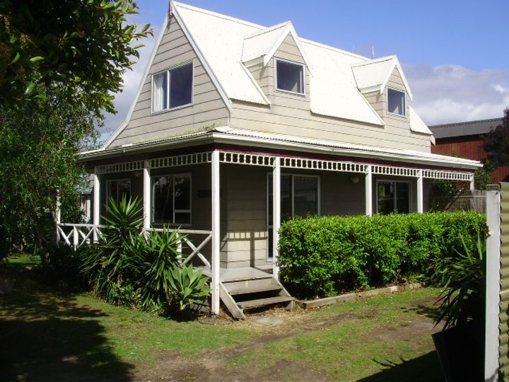 511B Ocean Road, Whangamata, Thames Coromandel District