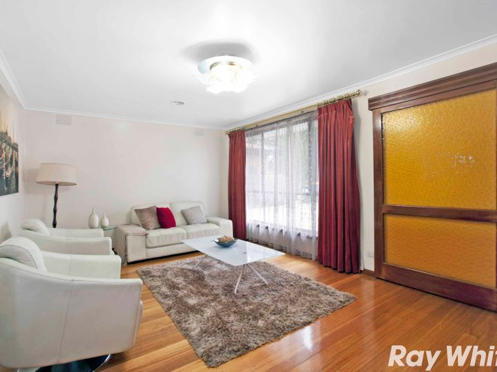 25 Wenden Road, Mill Park, VIC