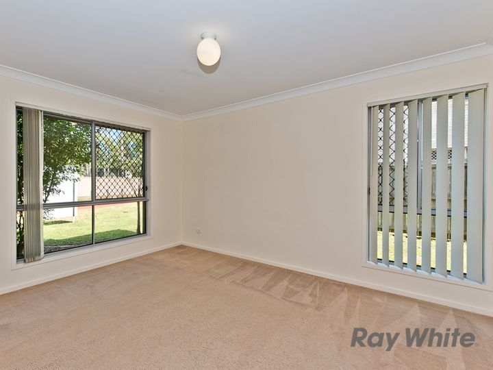 12 Melthorn Place, Bracken Ridge, QLD
