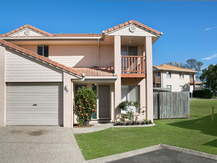 79/134 Hill Road, Runcorn, QLD